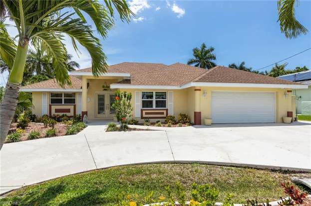 sell my house in Cape Coral
